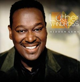 luthervandross_hiddengems