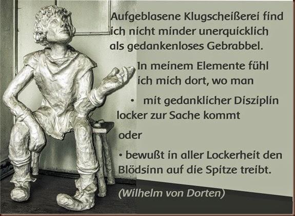 locker_zur_Sache