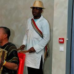 Ny Malagasy Orkestra::DSCF6952_001