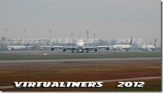 SCEL_V277C_Qantas_B744_VH-OEB_0007