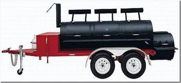 ultimate-bbq-grill-5
