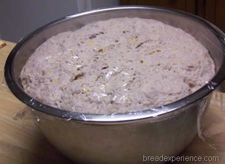 red-wine-and-cheese-bread 005