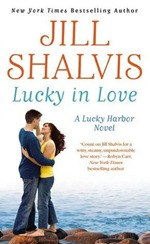 Jill Shalvis Lucky in Love