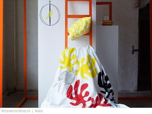 wonenonline-ikea-woonaccessoires-meubelen-voorjaar-2013-022