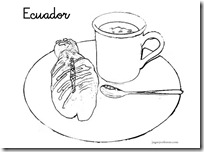 Colada_morada y guagua 1