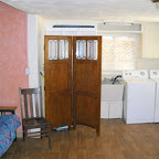 Utility Room with Futon Couch.jpg