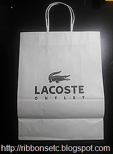 lacoste_bag