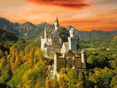 neuschwanstein-castle1