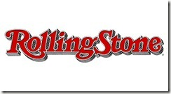 rolling-stone-top-album-2011