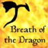 breathofthedragonICON