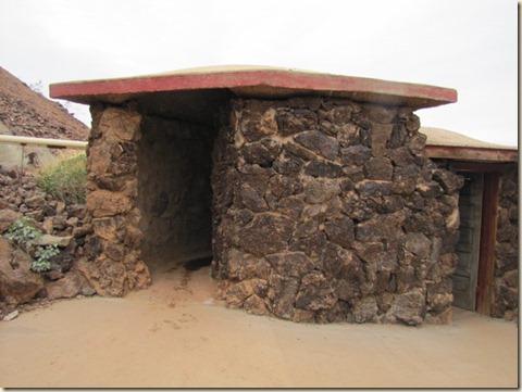 Desert Bar 017
