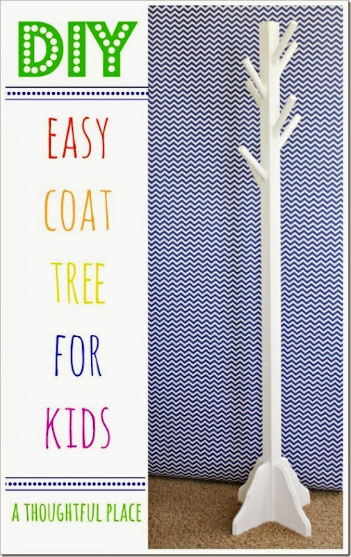 easycoattree