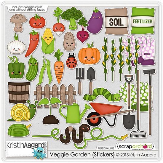 _KAagard_VeggieGarden_Stickers_PVW
