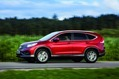 2013-Honda-CR-V-Crossover-17