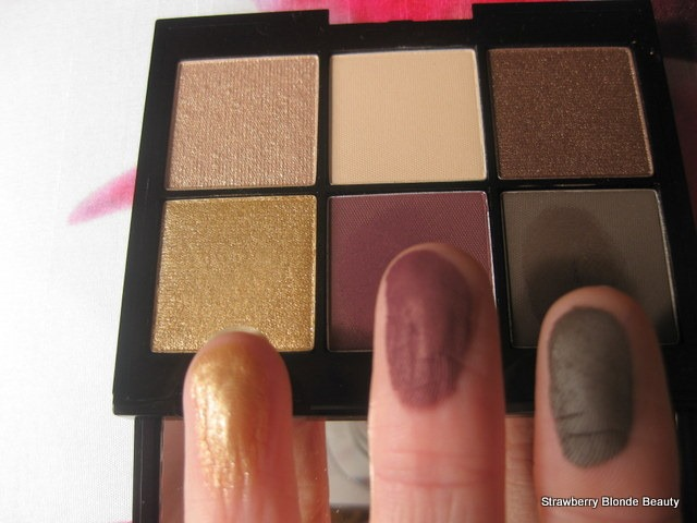 Kiko-Dark-Heroine-Lounge-Warm-Tones-eyeshadow-swatches