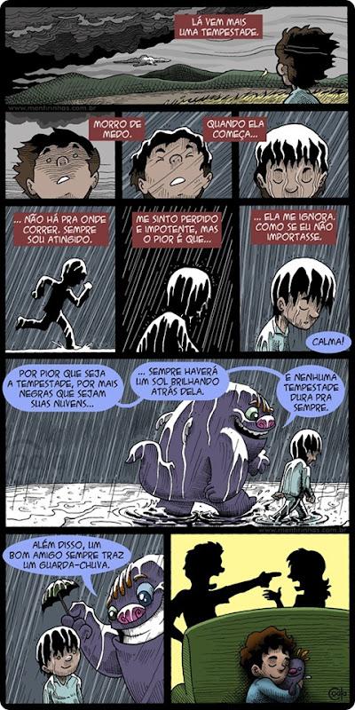 tempestade1
