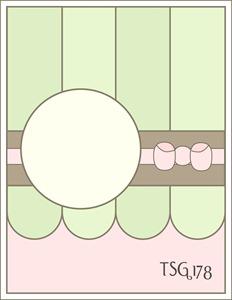 TSG178