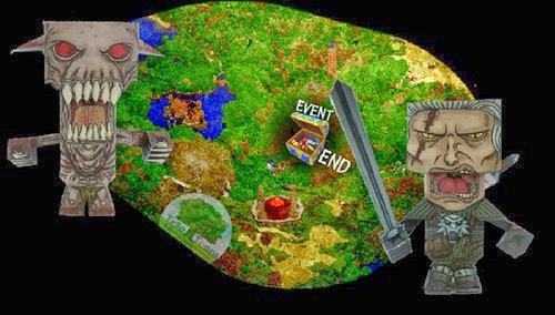 Infernal-Enigma-Map-Minecraft