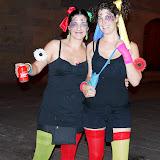 2012-07-21-carnaval-estiu-moscou-141