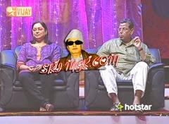 vips_vijayalakshmi_thiyagar