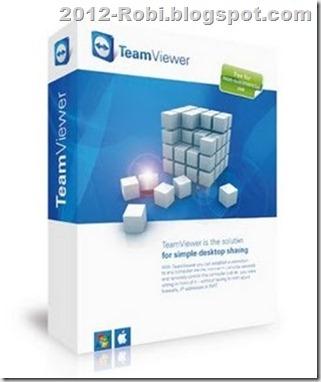 Caja-TeamViewer-2012-robi.blogspot