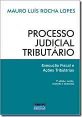 2 - Processo Judicial Tributário – Mauro Lopes