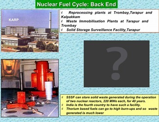 Nuclear-Myth-Debunk-Energy-Technology-14