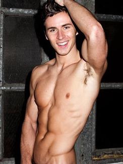Braeden Baade-life-gay.blogspot- 03