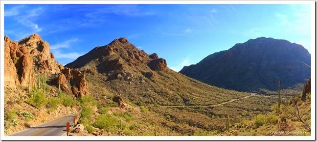 131202_TucsonMountainPark_pano