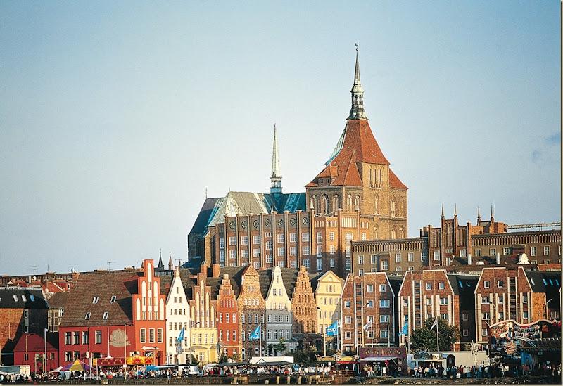 Rostock2012-JPG30