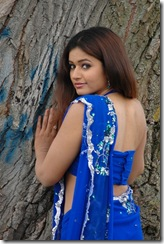 Poonam Bajwa Exclusive Photos show