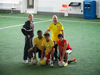 Healthy Living Event - Soccer Centre - 0017.JPG