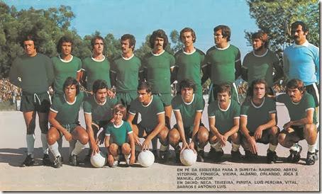grupo desportivo riopele 76_77