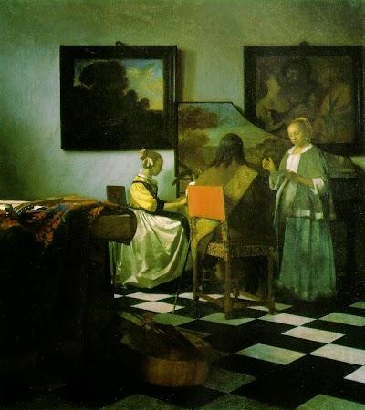 Vermeer, Jan.jpg