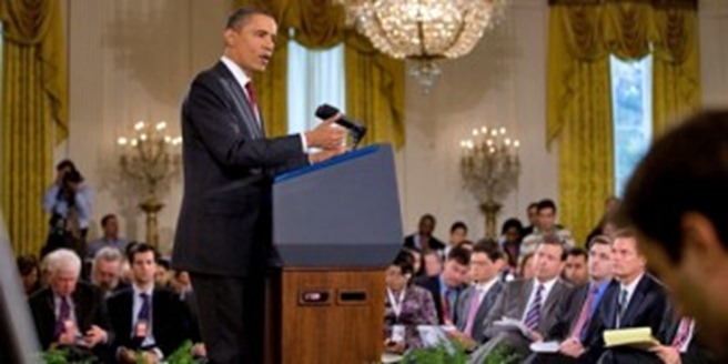 Obama_press_conference-340x170
