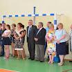Bal gimnazjalny 2014      85.JPG