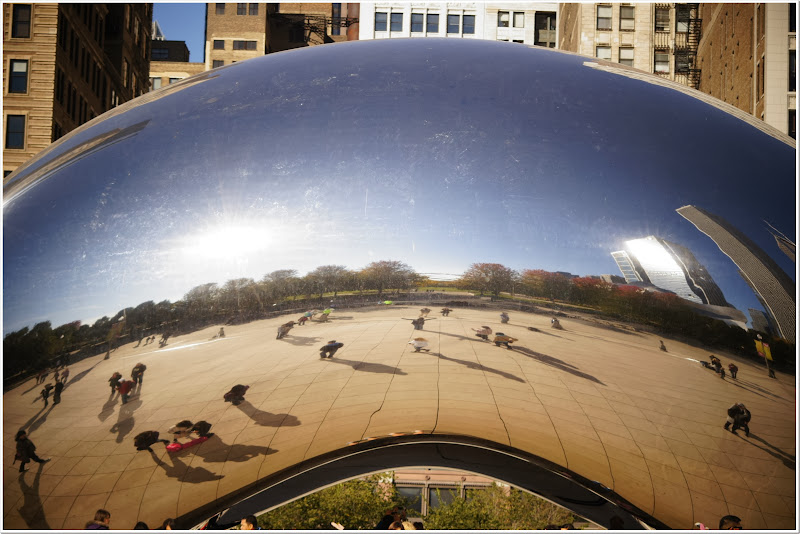 Cloud-gate-anish-kapoor-free-pictures-1 (7)