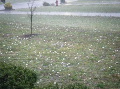 hail_1