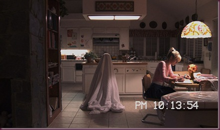 movie-paranormal-activity-3-01small