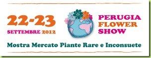 logo_perugia flower show