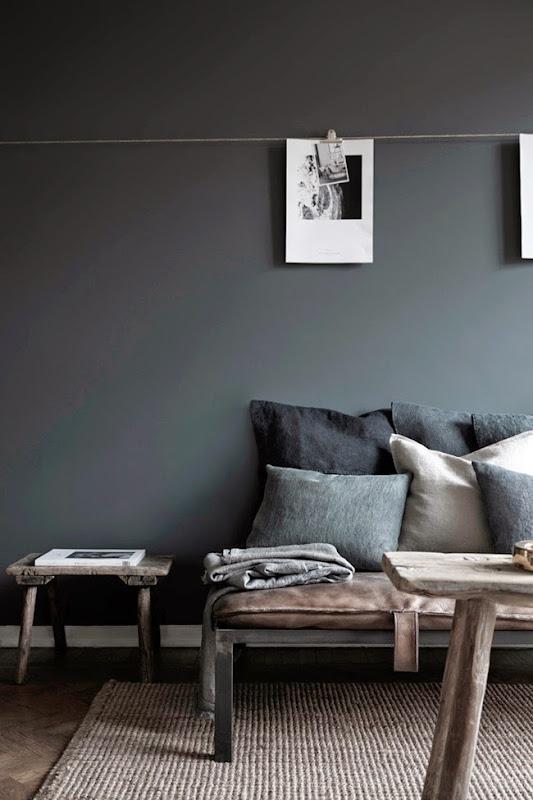 Interior_styling_appartamento_stoccolma_Hans_blomsquit_living_dettaglio_divano