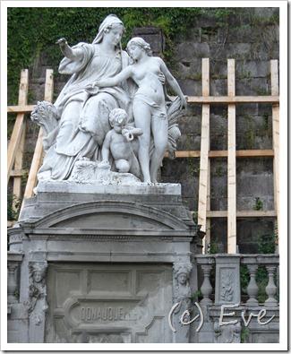 Juni 2011 Schwarzwald 020