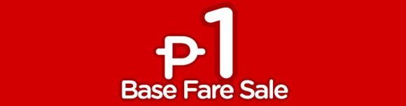 EDnything_Air Asia P1 Base Fare