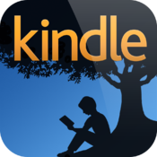 [kindle.175x175-754.png]