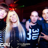 2014-12-24-jumping-party-nadal-moscou-131.jpg