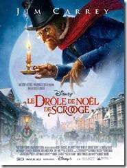 affiche-Le-Drole-de-Noel-de-Scrooge-A-Christmas-Carol-2008-2