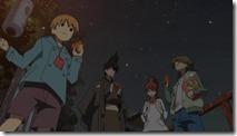 Uchouten Kazoku - 09 -29