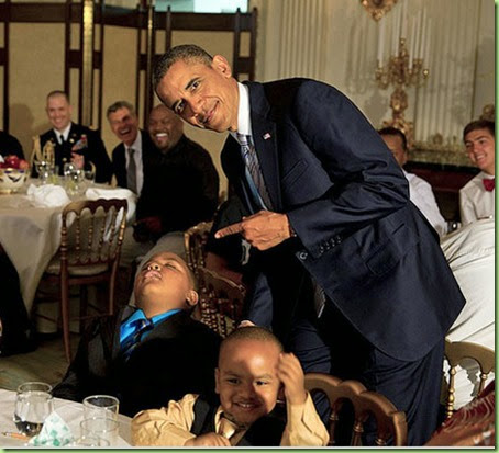 obama-sleeping-kid