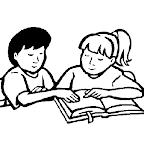 Dibujos dia del alumno para colorear (1).png
