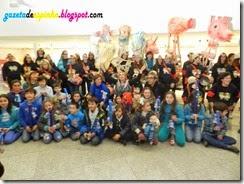 Blog004 2015-03-02Gazeta de Espinho